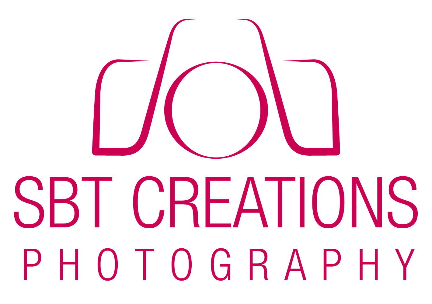 SBT Creations